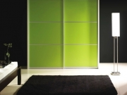 Custom modern sliding doors 11