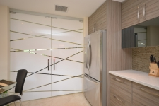 Custom modern sliding doors 64
