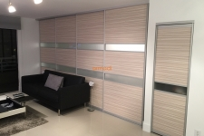 Custom modern sliding doors 72