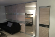 Custom modern sliding doors 73