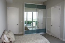 Custom modern sliding doors 88