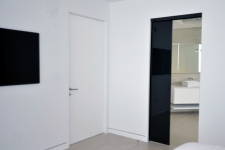 Custom modern sliding doors 15
