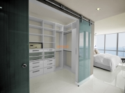 Custom modern sliding doors 21