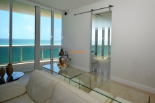 Custom modern sliding doors 22