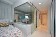 Custom modern sliding doors 29