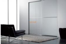 Custom modern sliding doors 40