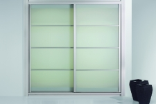 Custom modern sliding doors 66