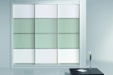 Custom modern sliding doors 67