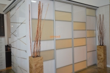 Custom modern sliding doors 77