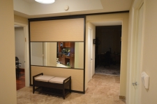 Custom modern sliding doors 83
