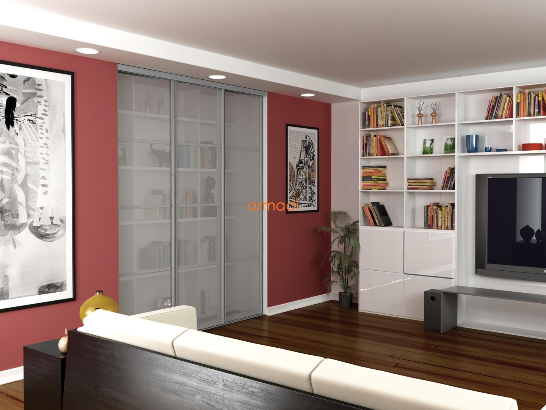 Leave Visit Our Miami Showroom For More Miami Interior Design Ideas