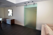 Custom modern sliding doors 02