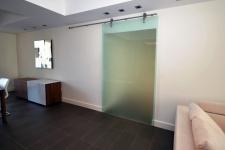 Custom modern sliding doors 02