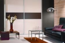 Custom modern sliding doors 03