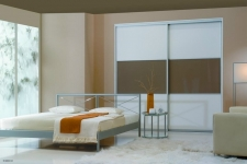 Custom modern sliding doors 06