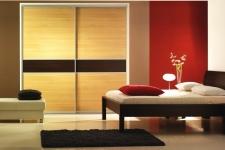 Custom modern sliding doors 07