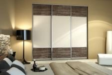 Custom modern sliding doors 13