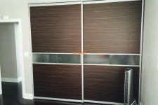 Custom modern sliding doors 69