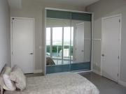 Custom modern sliding doors 88