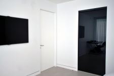 Custom modern sliding doors 14