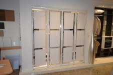 Custom modern sliding doors 18