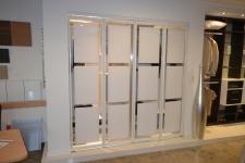 Custom modern sliding doors 18