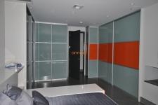 Custom modern sliding doors 25