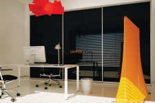 Custom modern sliding doors 32