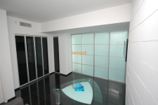 Custom modern sliding doors 37