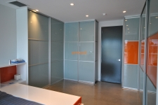 Custom modern sliding doors 38