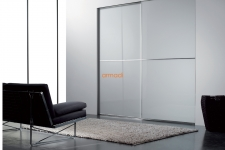 Custom modern sliding doors 40