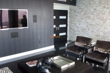 Custom modern sliding doors 41