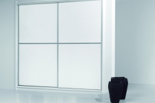 Custom modern sliding doors 65