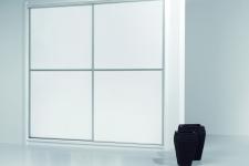 Custom modern sliding doors 65
