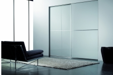 Custom modern sliding doors 68