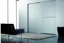 Custom modern sliding doors 68