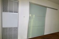 Custom modern sliding doors 74
