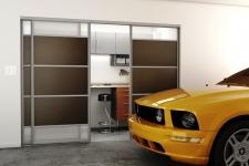 Custom modern sliding doors 79