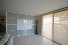Custom modern sliding doors 87