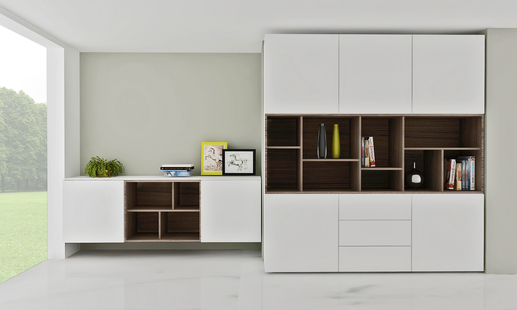 custom-furnitures-miami-54