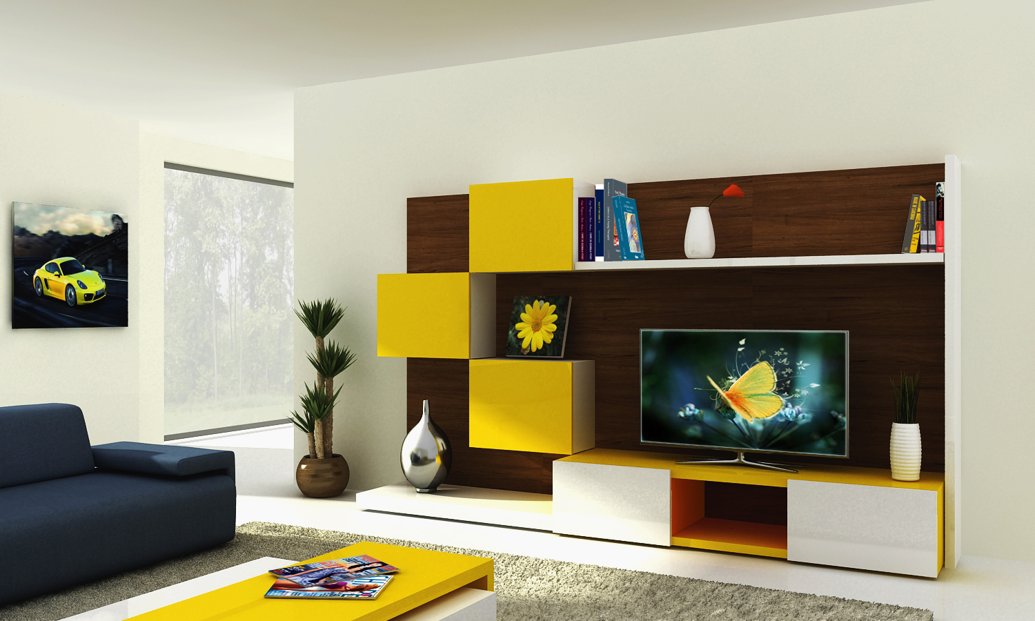 custom-furnitures-miami-43