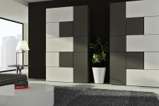 custom-furnitures-miami-44