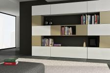 custom-furnitures-miami-45