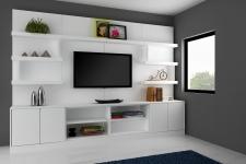 custom-furnitures-miami-50