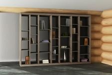 custom-furnitures-miami-53