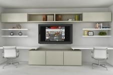 custom-furnitures-miami-56