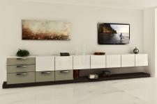 Contemporary furniture miami