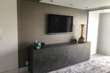 Custom furniture 220