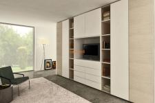 custom-furnitures-miami-01