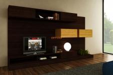 custom-furnitures-miami-02